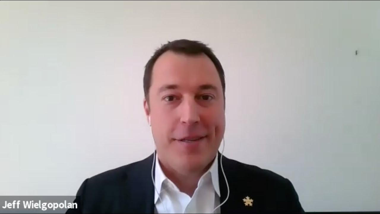 Forbes Webinar - Hospitality Now: Best Practices