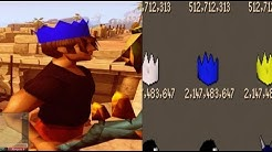 Runescape 3 RARES Staking. PARTYHAT PARADISE!