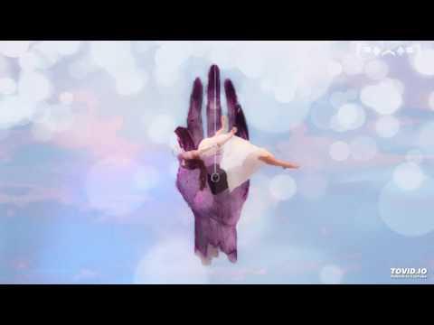 Divinity Again (Porter Robinson & Purity Ring Mashup Vyno Edit)