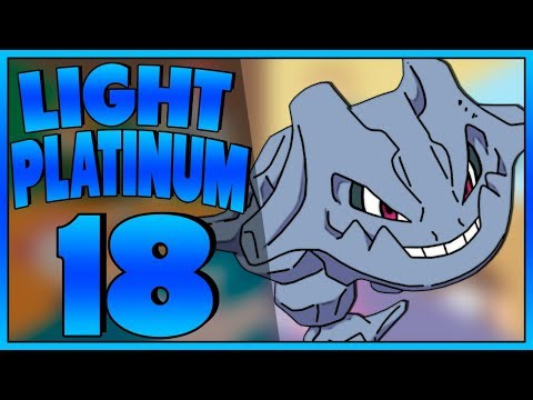 how to catch dialga and palkia in pokemon light platinum