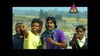 Nagpuri Songs E Re Asha Nagpuri Album NAGPURI HIT SONG