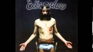 Extremoduro - Yo, Minoría Absoluta (Disco Completo) [Full Album]