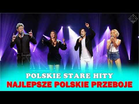 2018 polskie składanka hity ŚPIEWNIK NAJWIĘKSZE