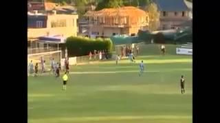 NSWPLでプレーする宮澤龍二の2012シーズンプレー集です。