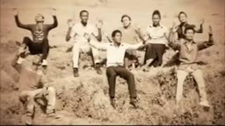 New Oromo Gospel Songs 2018 This Week