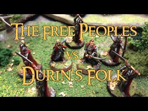 LOTR SBG FREE PEOPLES EBOOK