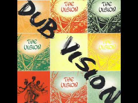 The Vision - Dub Away