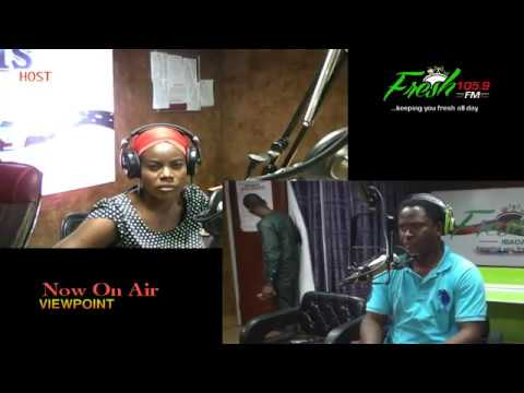 Jamb Cut Off Mark On Viewpoint wih BYZ 24 08 2017