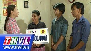 THVL | Chắp cánh ước mơ – Kỳ 338: Bà Phan Thị Hường