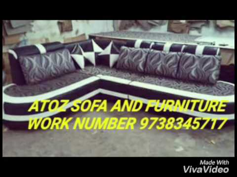 Atoz Sofa And Furniture