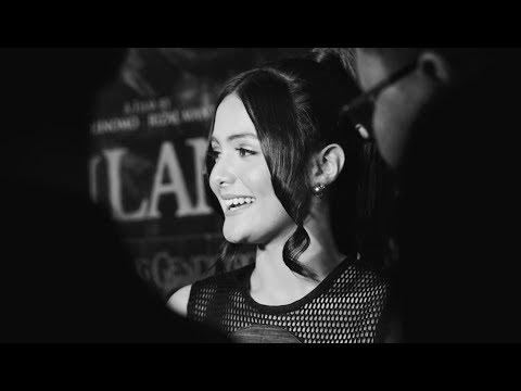Gala Premiere Jailangkung! | Amanda Rawles