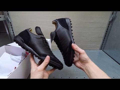 adidas Mundial Team Modern Craft - Black | First Look & POV Unboxing