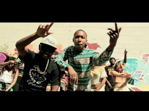 Menelik - Back to Reality ft. Jetta