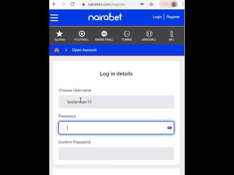 nairabet virtual Dog Racing