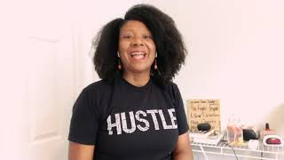 10 Things to Consider When Starting, Growing & Scaling a Business | Small Business Owner Tips