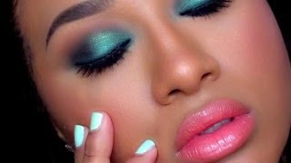 Tutorial| Blue Lagoon feat. April '14 Onyx Box Thumbnail