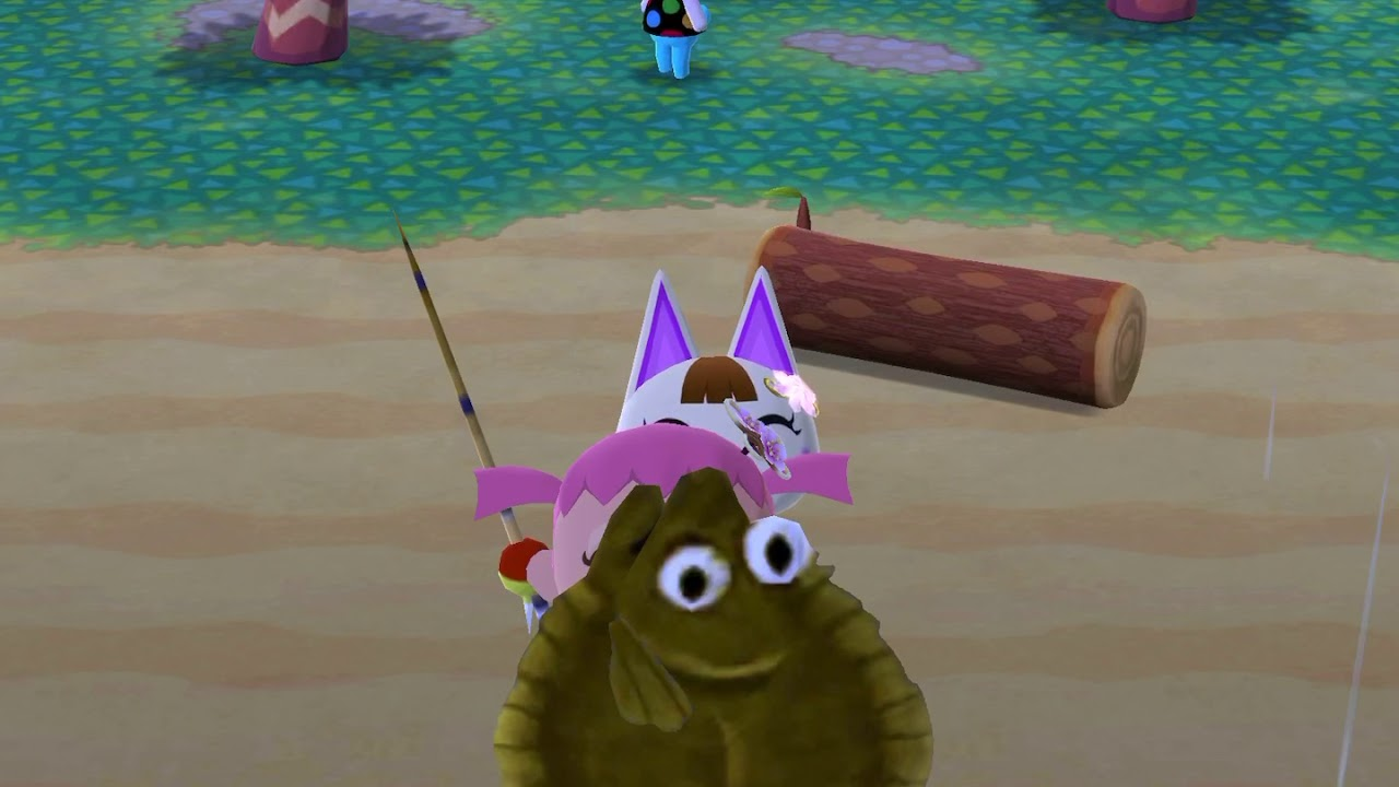 Catching A King Olive Flounder Youtube The first one was a king olive flounder (brand new?) that came in at 502.1cm. youtube