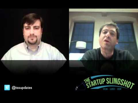 How To Motivate Yourself & Your Team With Dan Ariely, 2x NYT Best-Selling Author