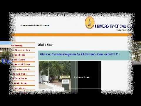 www.universityofcalicut.info-|-calicut-university-|-examination-|-results