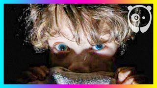 The Creepiest Things Kids Have Said That We Do Not Recommend Reading Alone