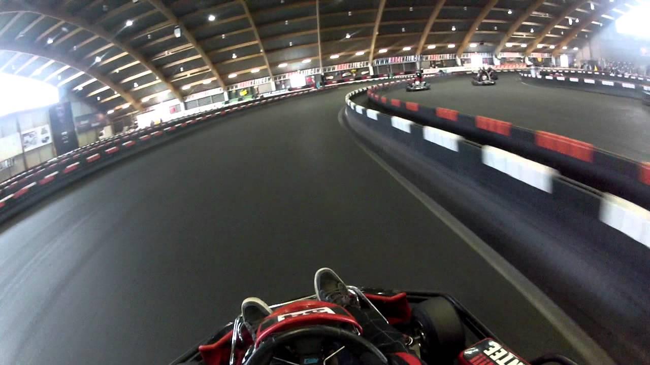 aarhus kart Gokart i Racehall Aarhus   YouTube aarhus kart