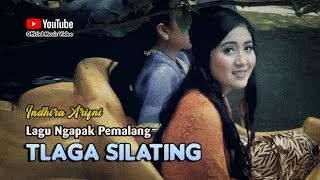 Single Terbaru -  Lagu Pemalang Tlaga Silating Wisata