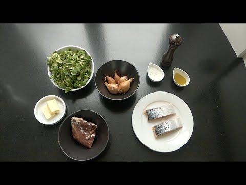 recette-:-saumon,-cuisson-basse-température---m&s-chatillon