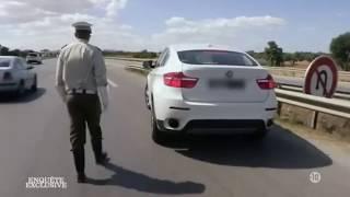 Enquête Exclusive : 'Les routes tunisiennes parmi les plus meurtrières du monde'