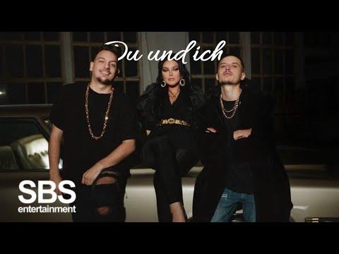 Bardhi x Dj Gimi O ft. Fifi - Du & Ich (Prod Çelik Lipa)