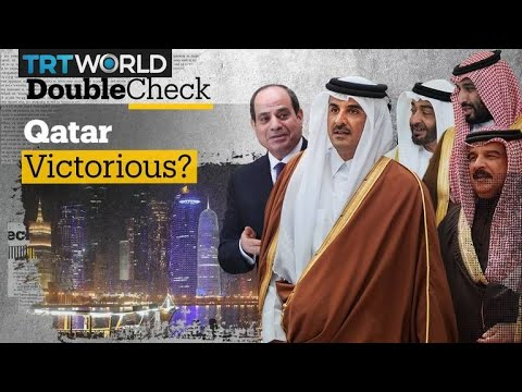 Did Qatar Come Out Stronger From the GCC Crisis?