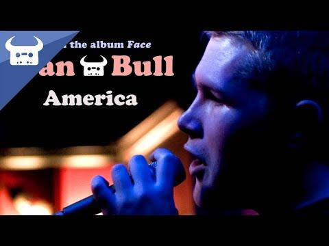Dan Bull - America