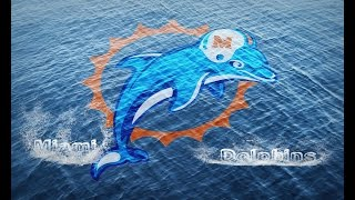 Miami Dolphins in the Hall of Fame