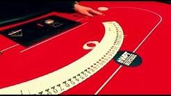 Spielbank Berlin   Pokertunier   WPT Deepstacks 2020 Berlin