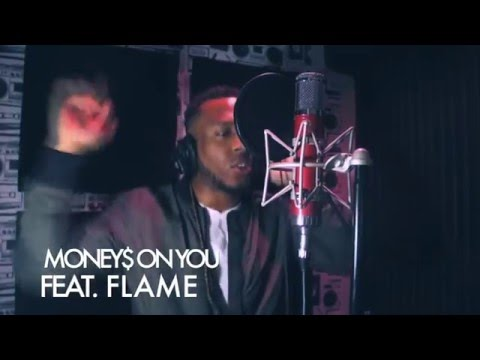 FLAME Recording