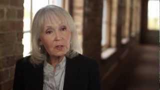 Jeanine Hill Testimonial