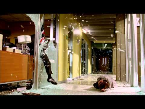 CSI New York Game - Case 1 (Downward Spiral) from YouTube · Duration:  48 minutes 12 seconds