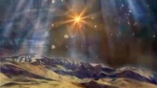 Konark Gananatya title songs