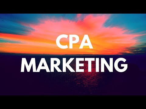 dating cpa