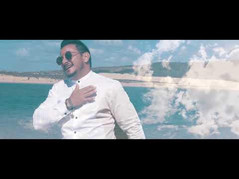 Charbel - É MI ( Official Video 4K )