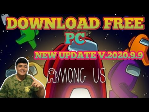 download-among-us-free-for-pc-&-update-v.2020.9.9