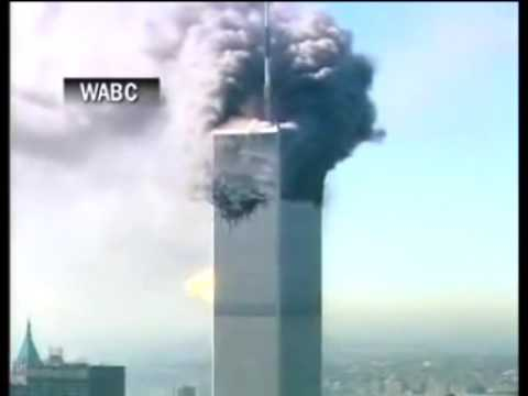 9/11 MV: September By Earth, Wind, And Fire