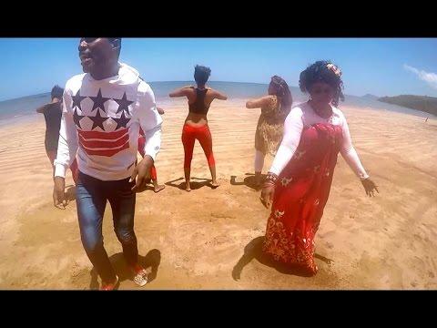 SITTI MAYOTTE - JAOJO'S M'safara Mwema Gasy-Mayotte 2015 By DEBLOK PRO