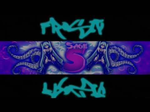 Banner para Sage Nebulous y Serpent Killer(Hago banners gratis)