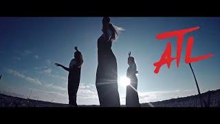 ATL - Подснежник (Official video)