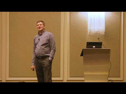 Isolated BSD build environments using virtual and hardware machines, Michael Dexter