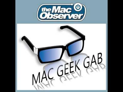 Airplane Mode on the Mac? Sure! –Mac Geek Gab 610