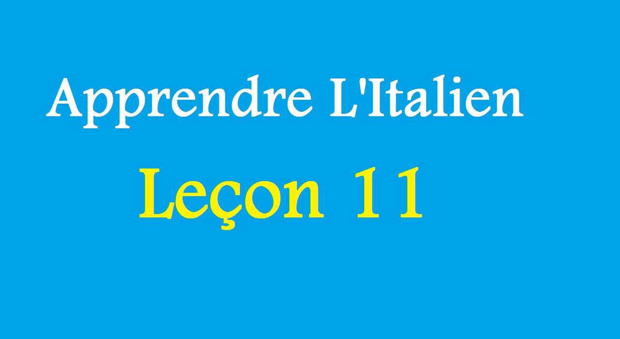 Faire connaissance en italien [PUNIQRANDLINE-(au-dating-names.txt) 21