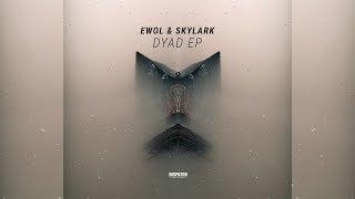 Ewol & Skylark - Sabre - DIS142