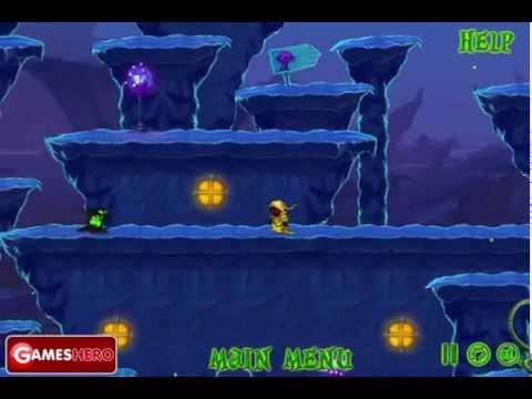 Игры Винкс бродилки igrywinxsu