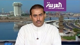 """صاحب فيديو التعذيب في سجن الحوثي """"عبدالعزيز الحسني"""" يكشف فضائع التعذيب في سجون مليشيا الحوثي"""